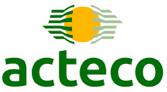 Acteco Logo